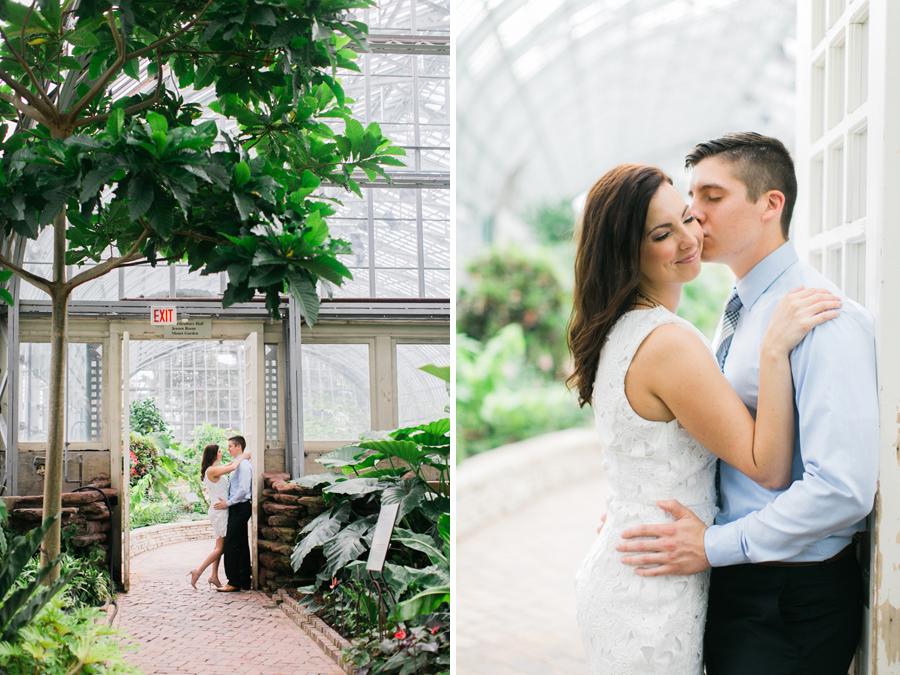 garfield-park-conservatory-engagement-005