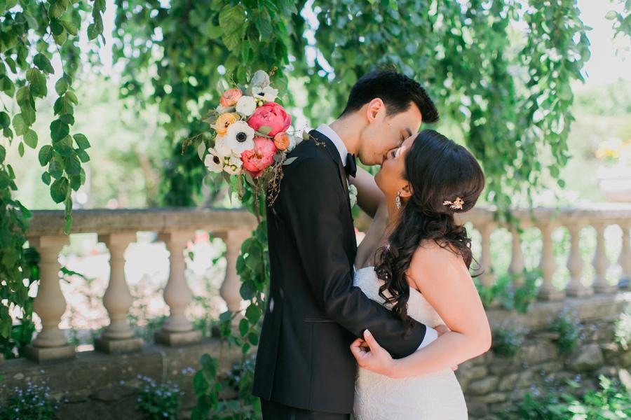 winnetka-walled-garden-wedding-001