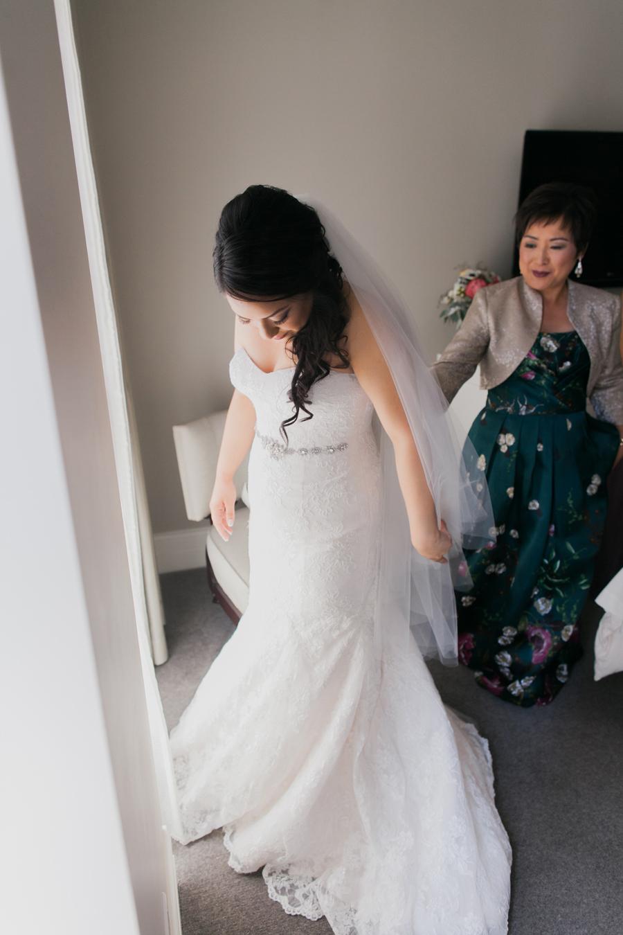 winnetka-walled-garden-wedding-003