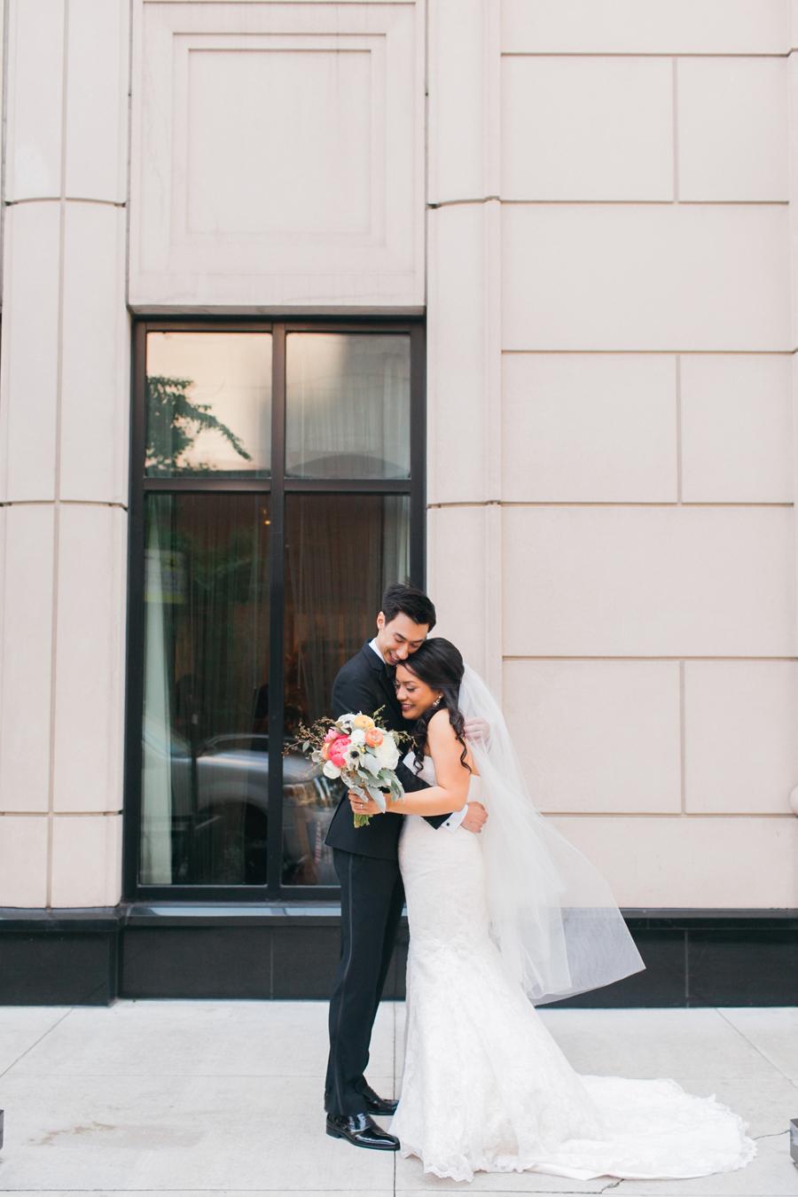 winnetka-walled-garden-wedding-007