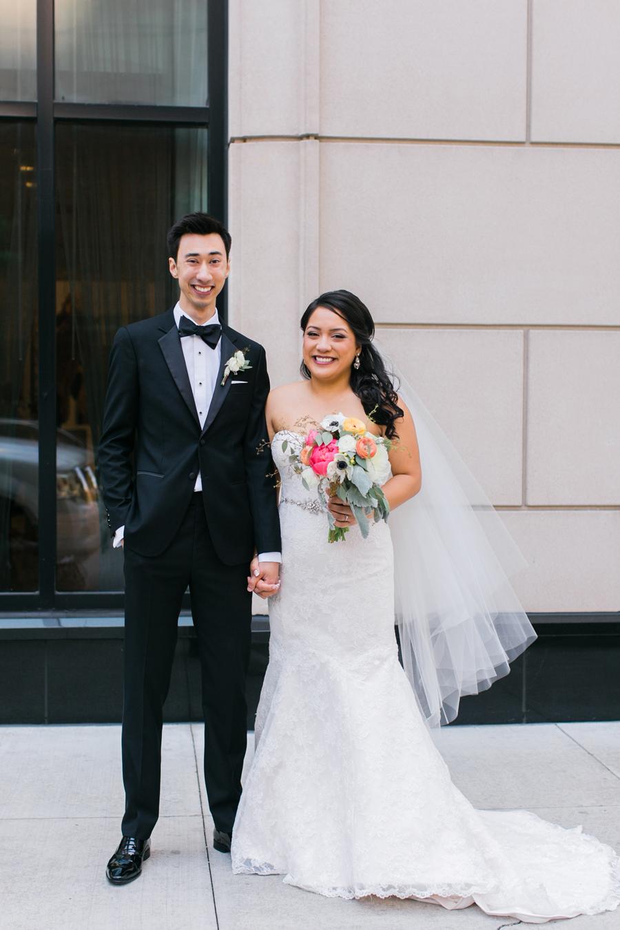 winnetka-walled-garden-wedding-009