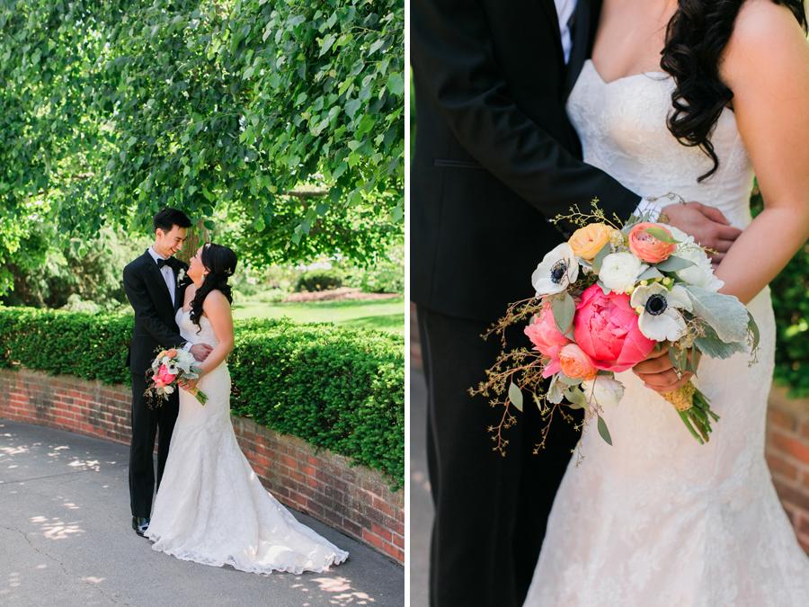winnetka-walled-garden-wedding-010