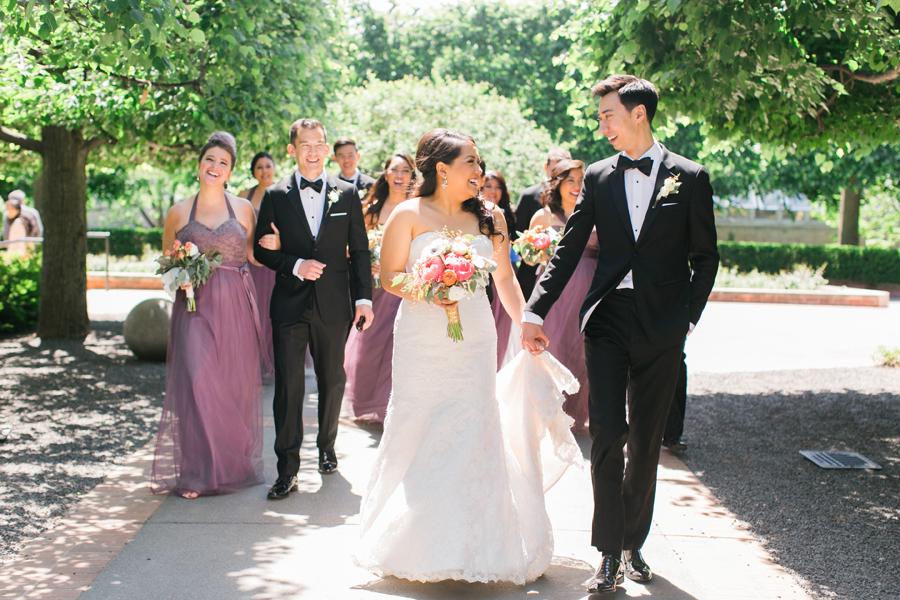 winnetka-walled-garden-wedding-011