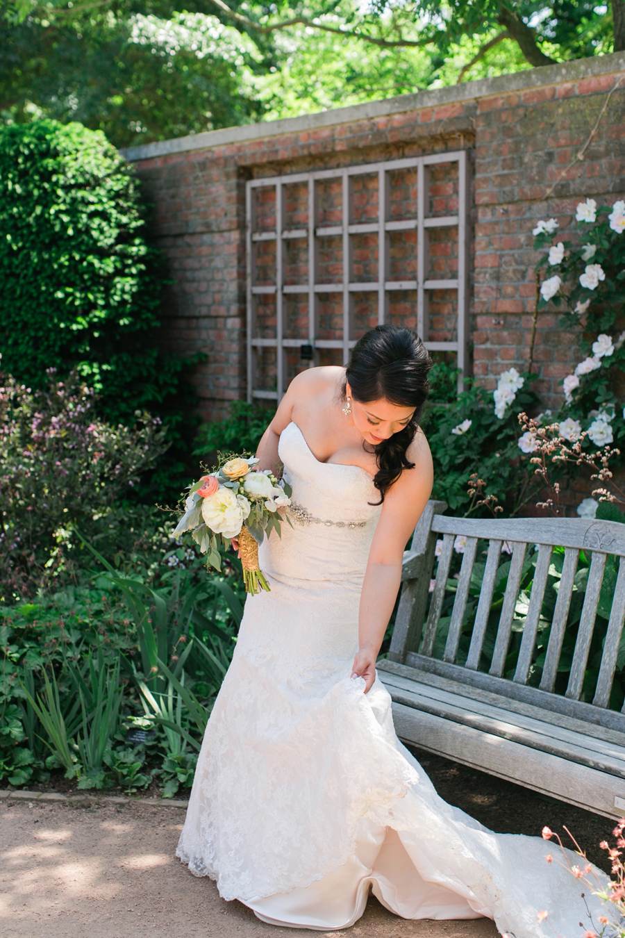 winnetka-walled-garden-wedding-012