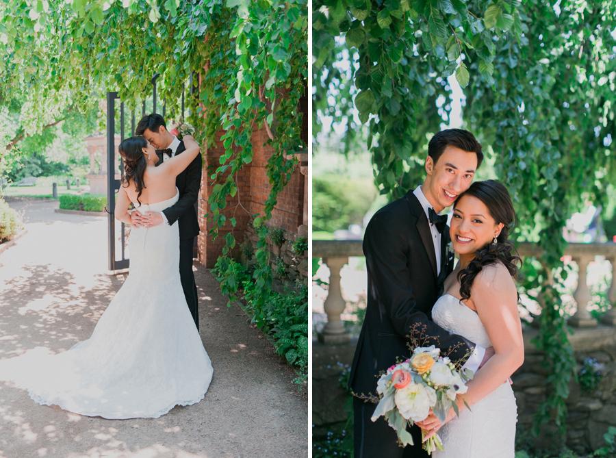 winnetka-walled-garden-wedding-015