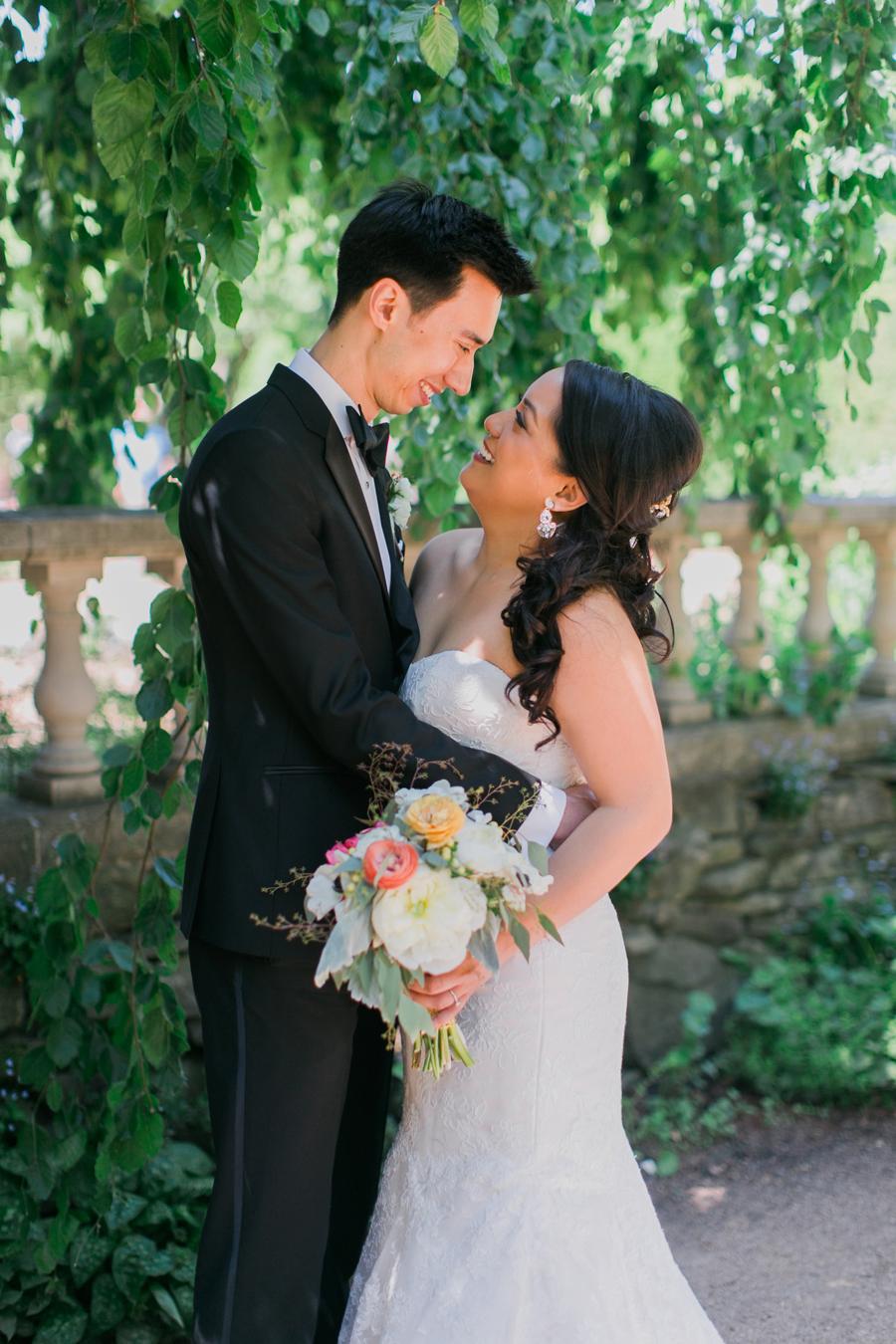 winnetka-walled-garden-wedding-016