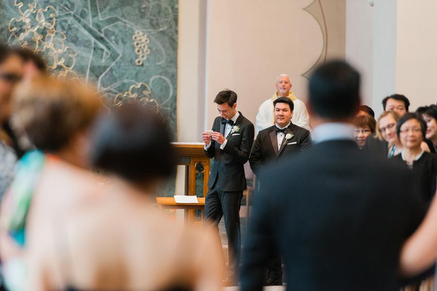 winnetka-walled-garden-wedding-020