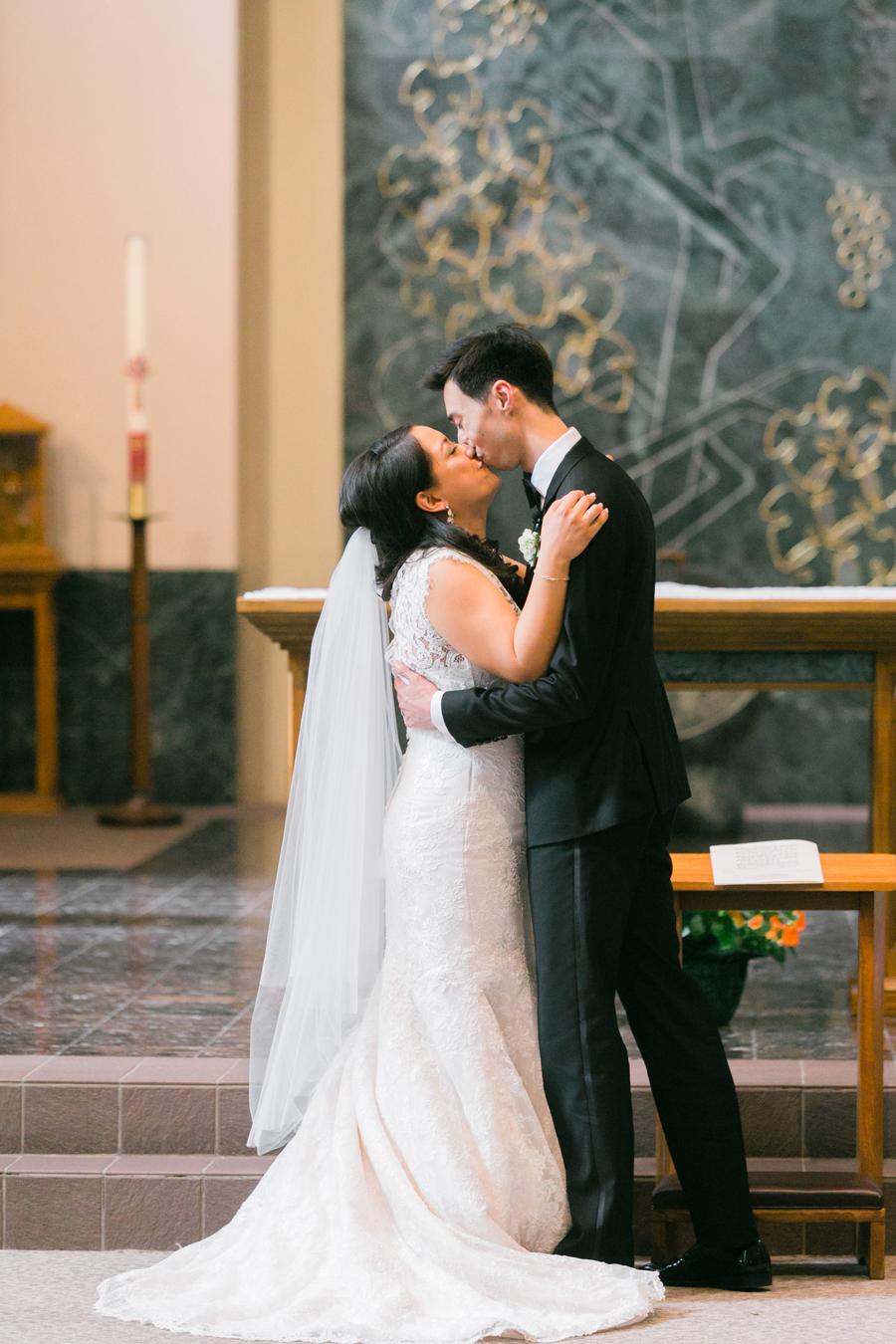 winnetka-walled-garden-wedding-023