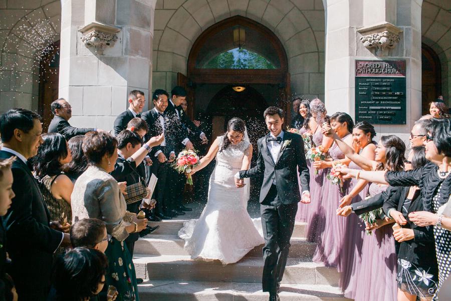 winnetka-walled-garden-wedding-024