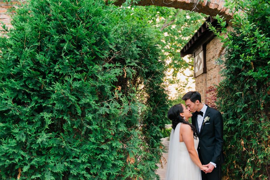 winnetka-walled-garden-wedding-025