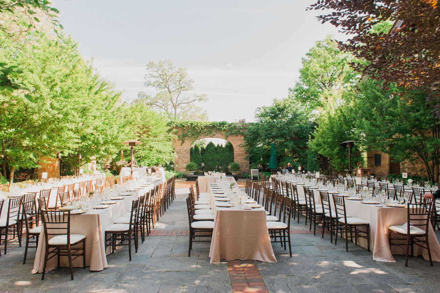winnetka-walled-garden-wedding-026