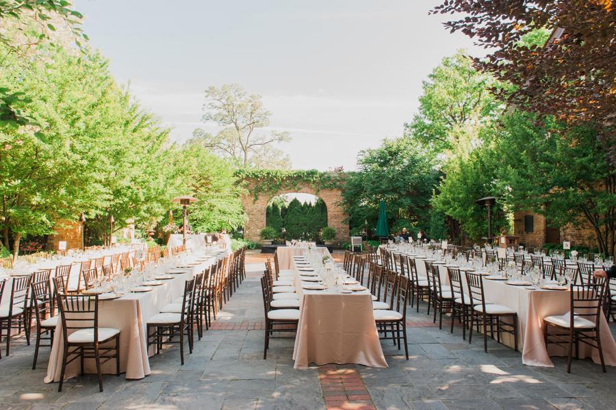 winnetka-walled-garden-wedding-026