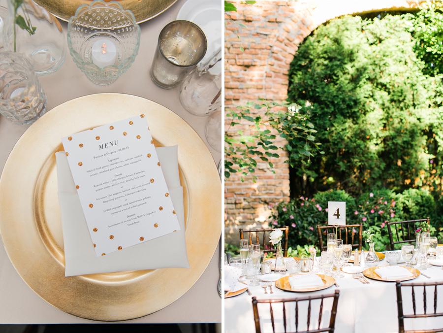 winnetka-walled-garden-wedding-027