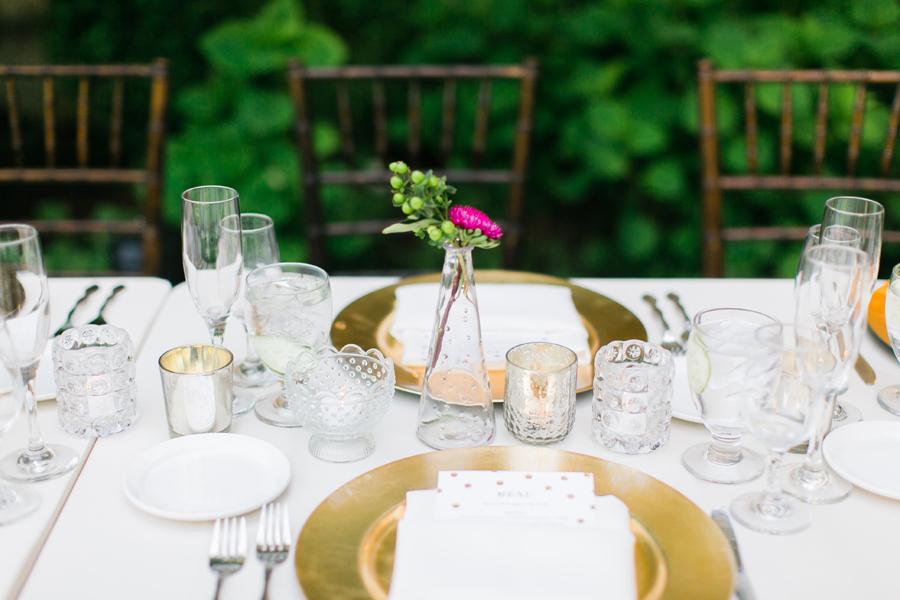 winnetka-walled-garden-wedding-028