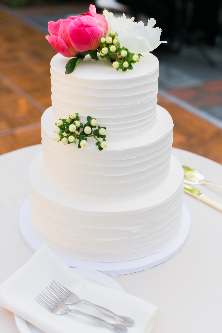 winnetka-walled-garden-wedding-030