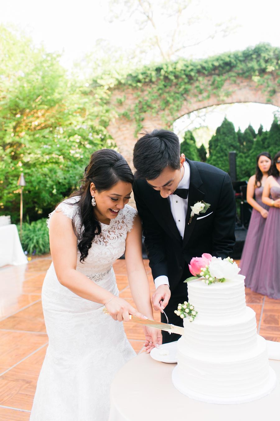 winnetka-walled-garden-wedding-031