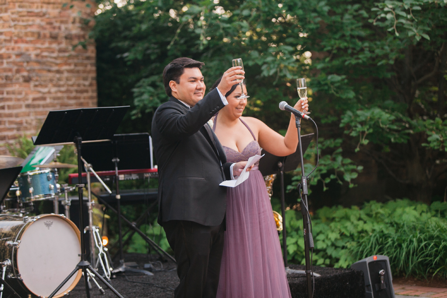 winnetka-walled-garden-wedding-033
