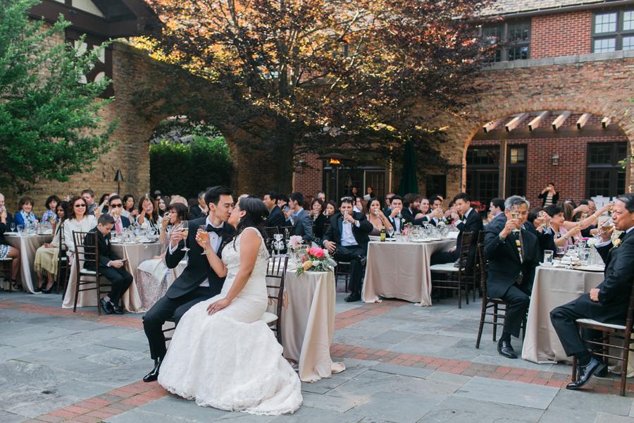 winnetka-walled-garden-wedding-034