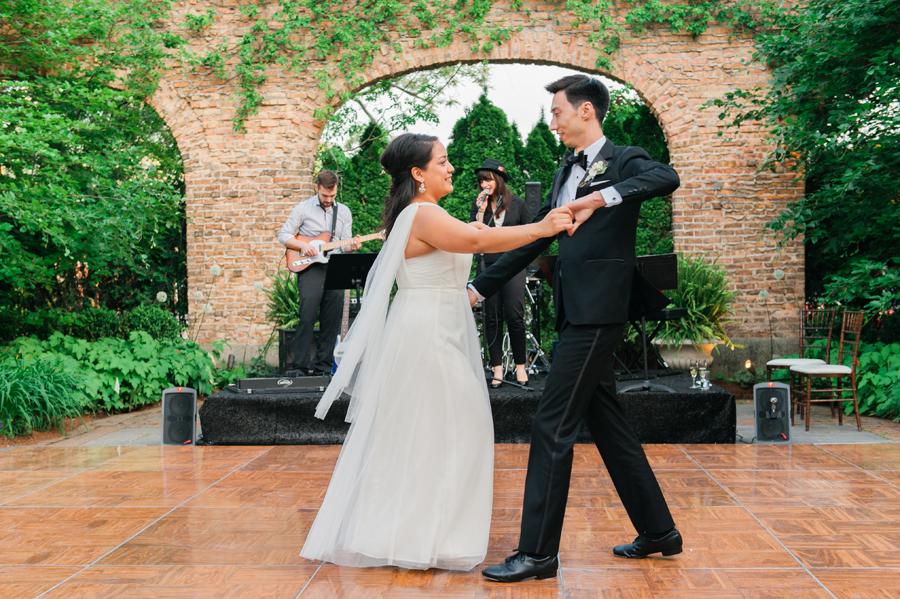 winnetka-walled-garden-wedding-036