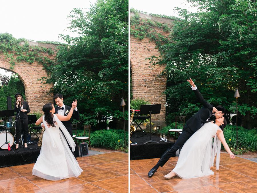 winnetka-walled-garden-wedding-037