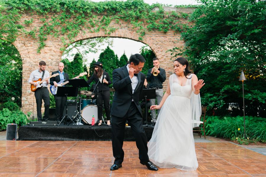 winnetka-walled-garden-wedding-039