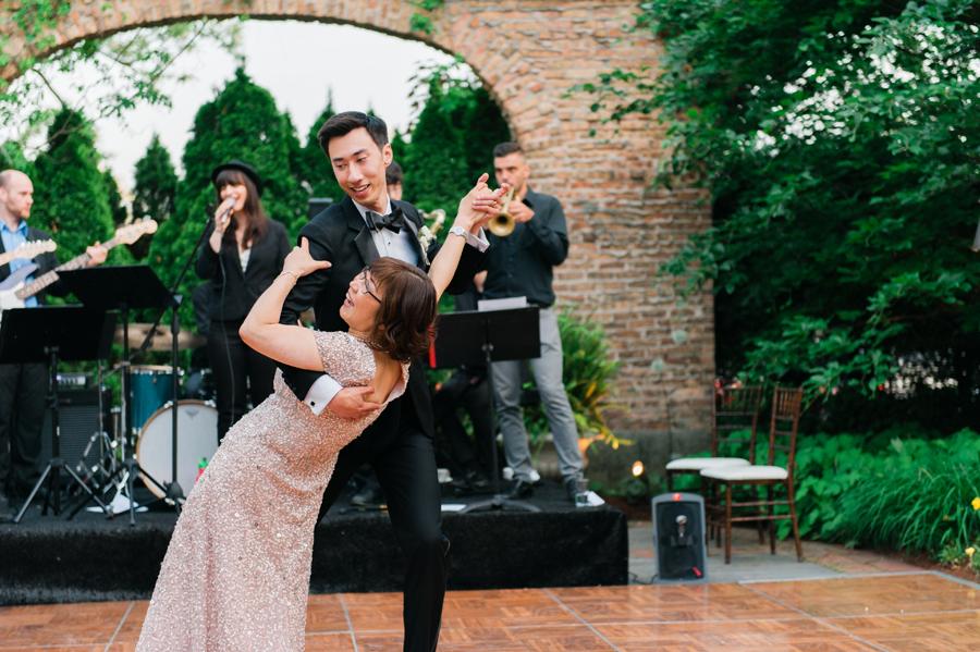 winnetka-walled-garden-wedding-040