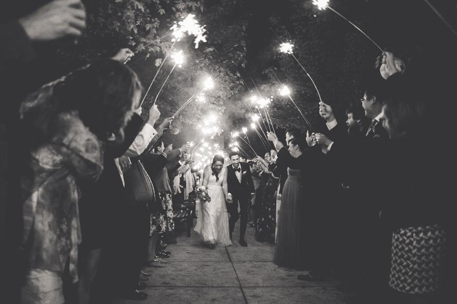 winnetka-walled-garden-wedding-041