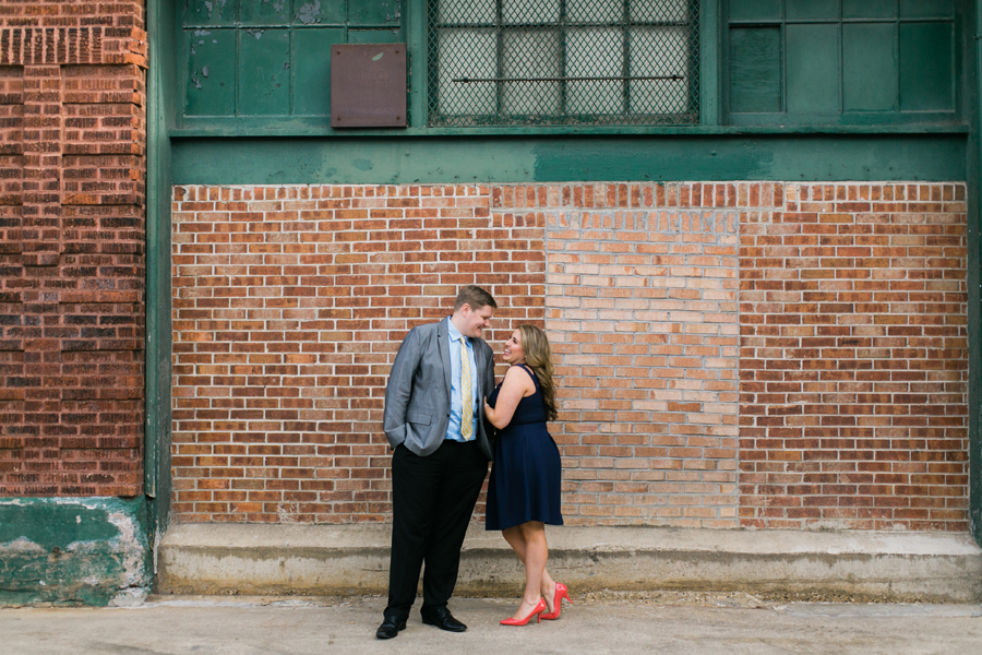 west-loop-chicago-engagement-001