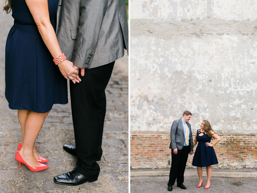 west-loop-chicago-engagement-003