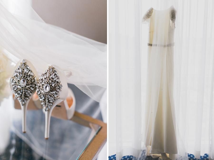 crystal-tree-country-club-wedding-002