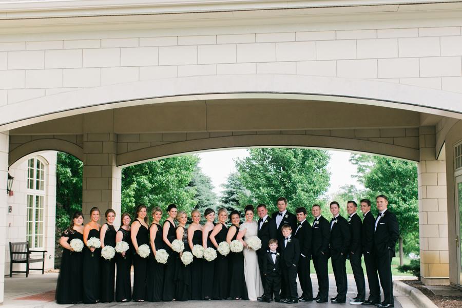 crystal-tree-country-club-wedding-006