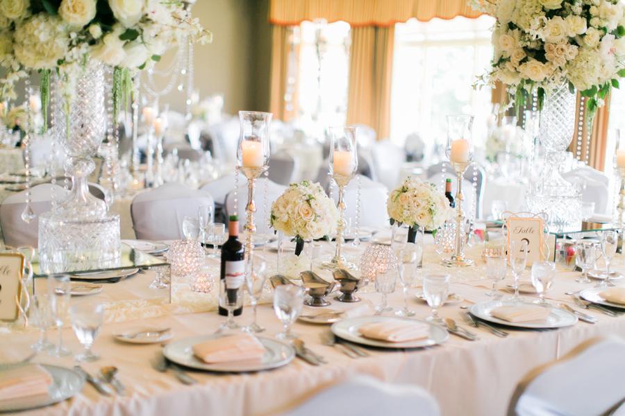 crystal-tree-country-club-wedding-025