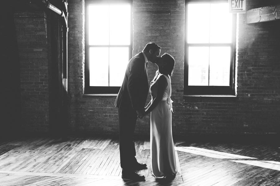 lacuna-artist-loft-wedding-001