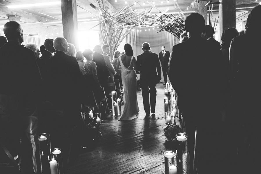 lacuna-artist-loft-wedding-013