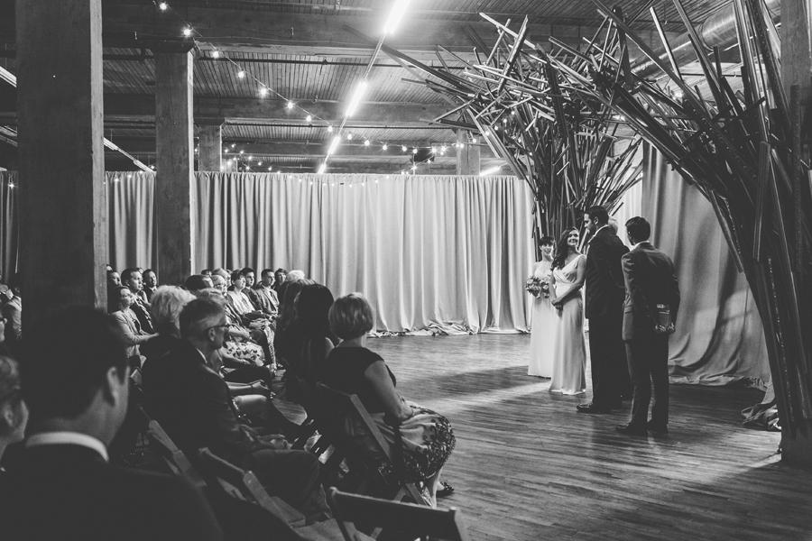 lacuna-artist-loft-wedding-015