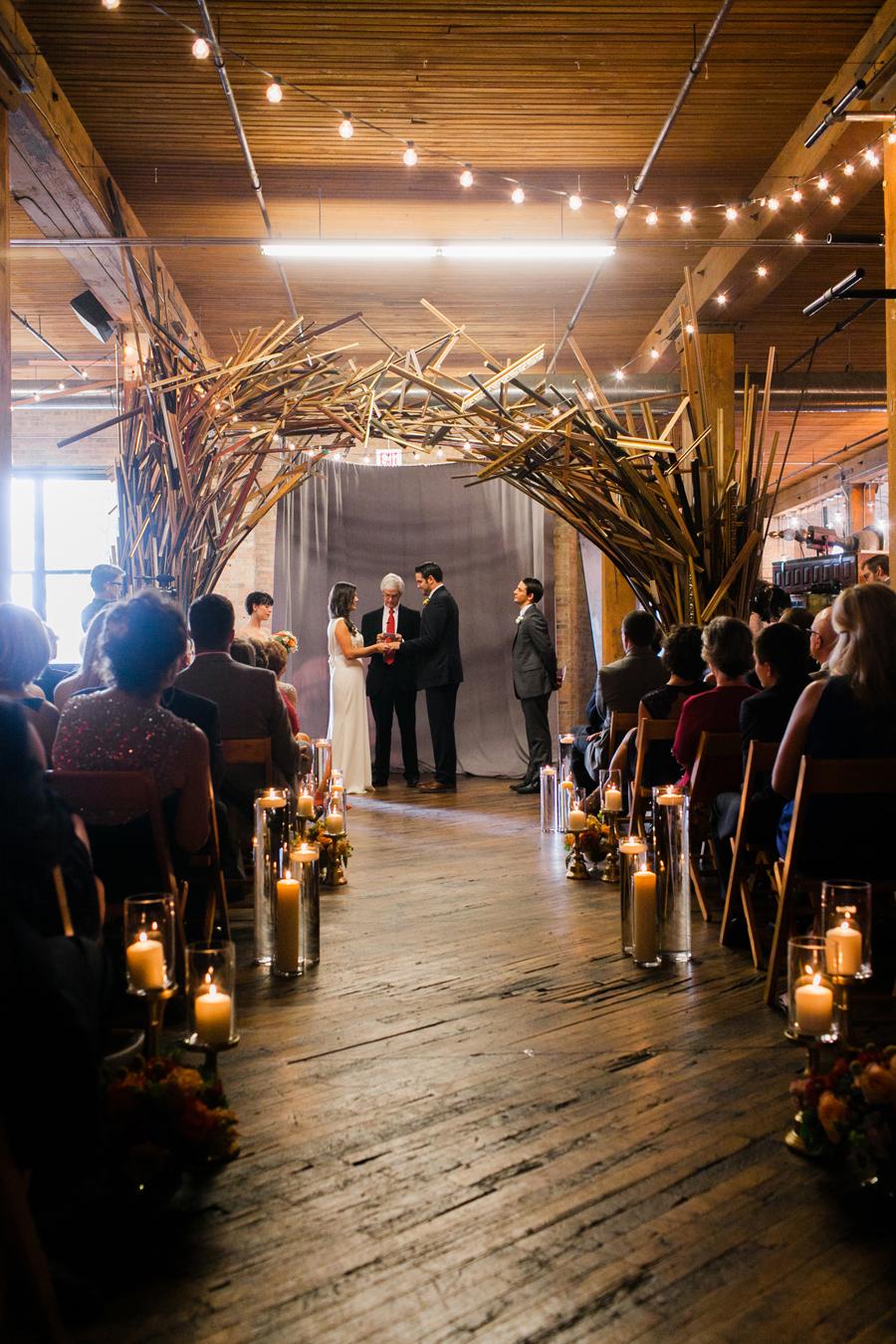lacuna-artist-loft-wedding-016