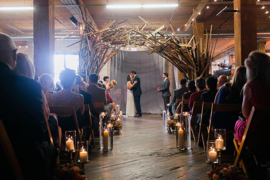 lacuna-artist-loft-wedding-018