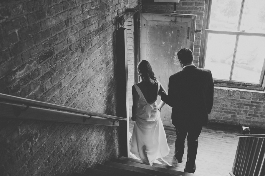 lacuna-artist-loft-wedding-019