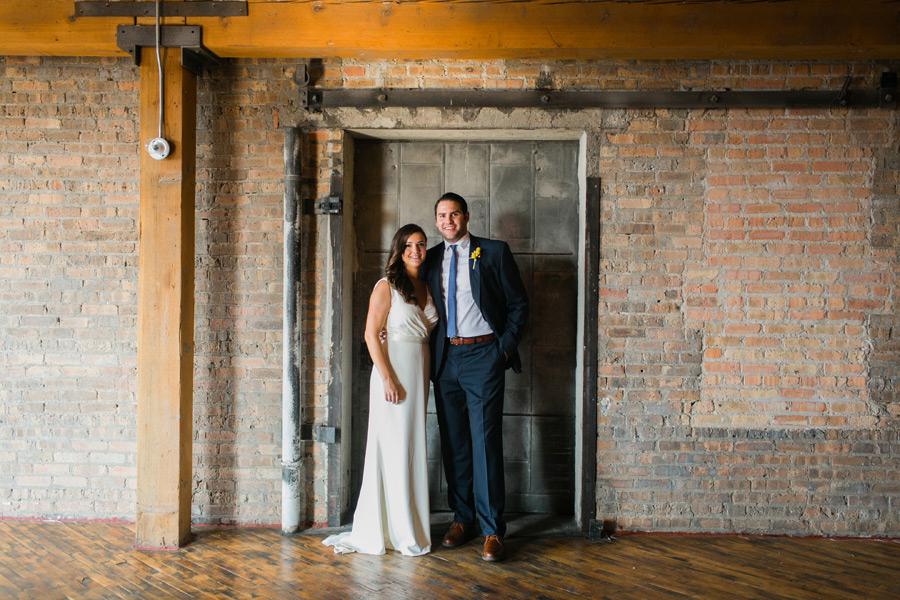 lacuna-artist-loft-wedding-020