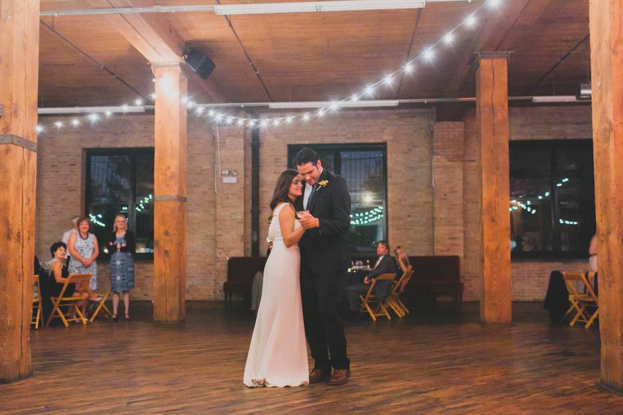 lacuna-artist-loft-wedding-024