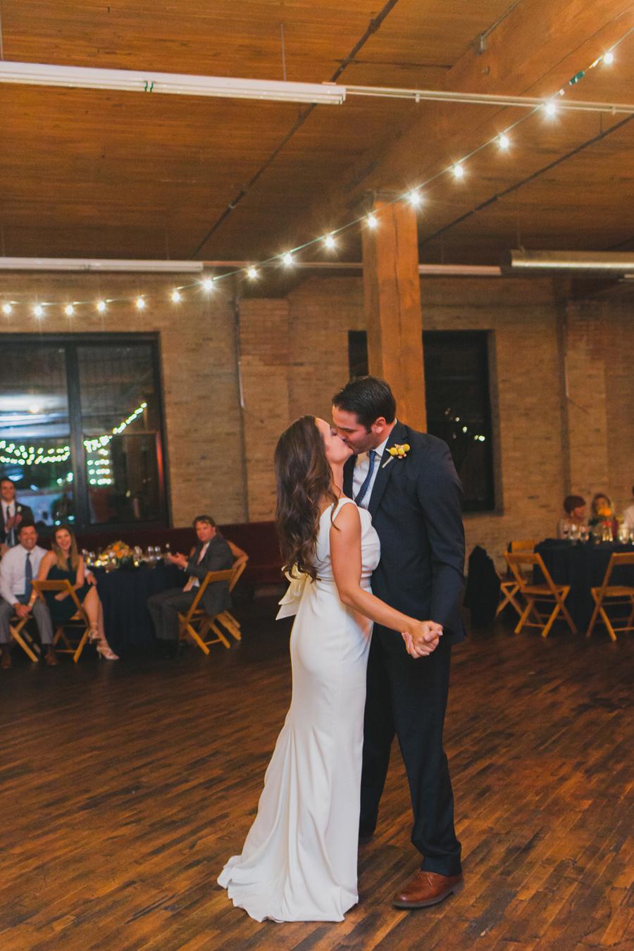 lacuna-artist-loft-wedding-026