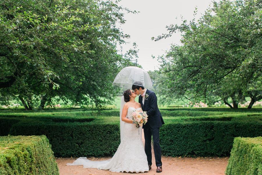 morton-arboretum-wedding-001