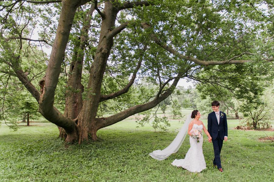 morton-arboretum-wedding-015
