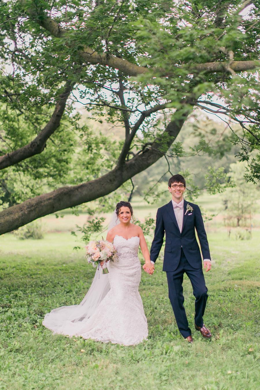 morton-arboretum-wedding-016