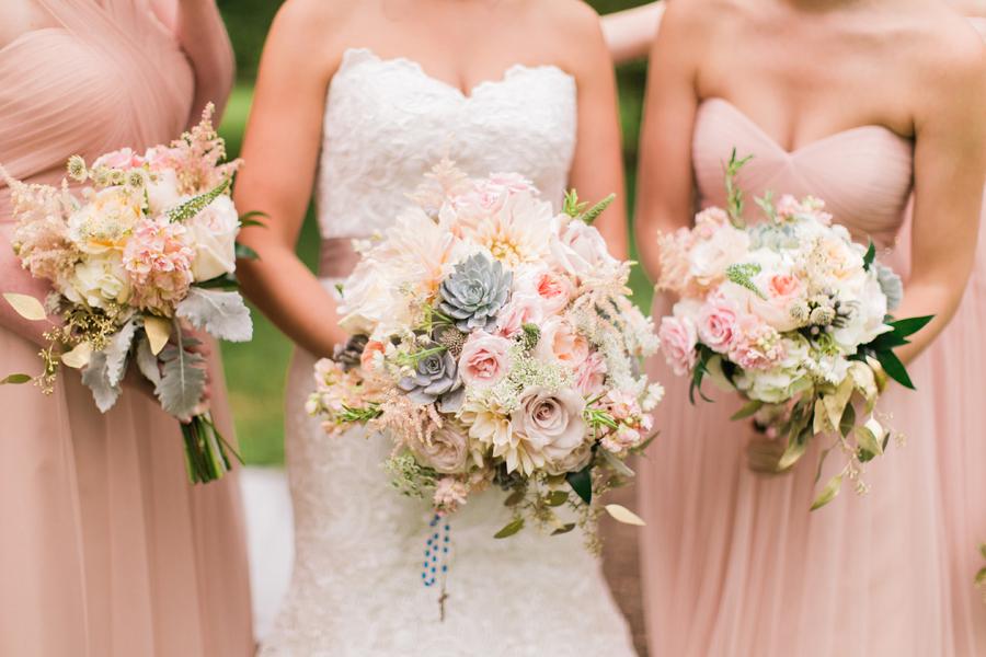 morton-arboretum-wedding-017