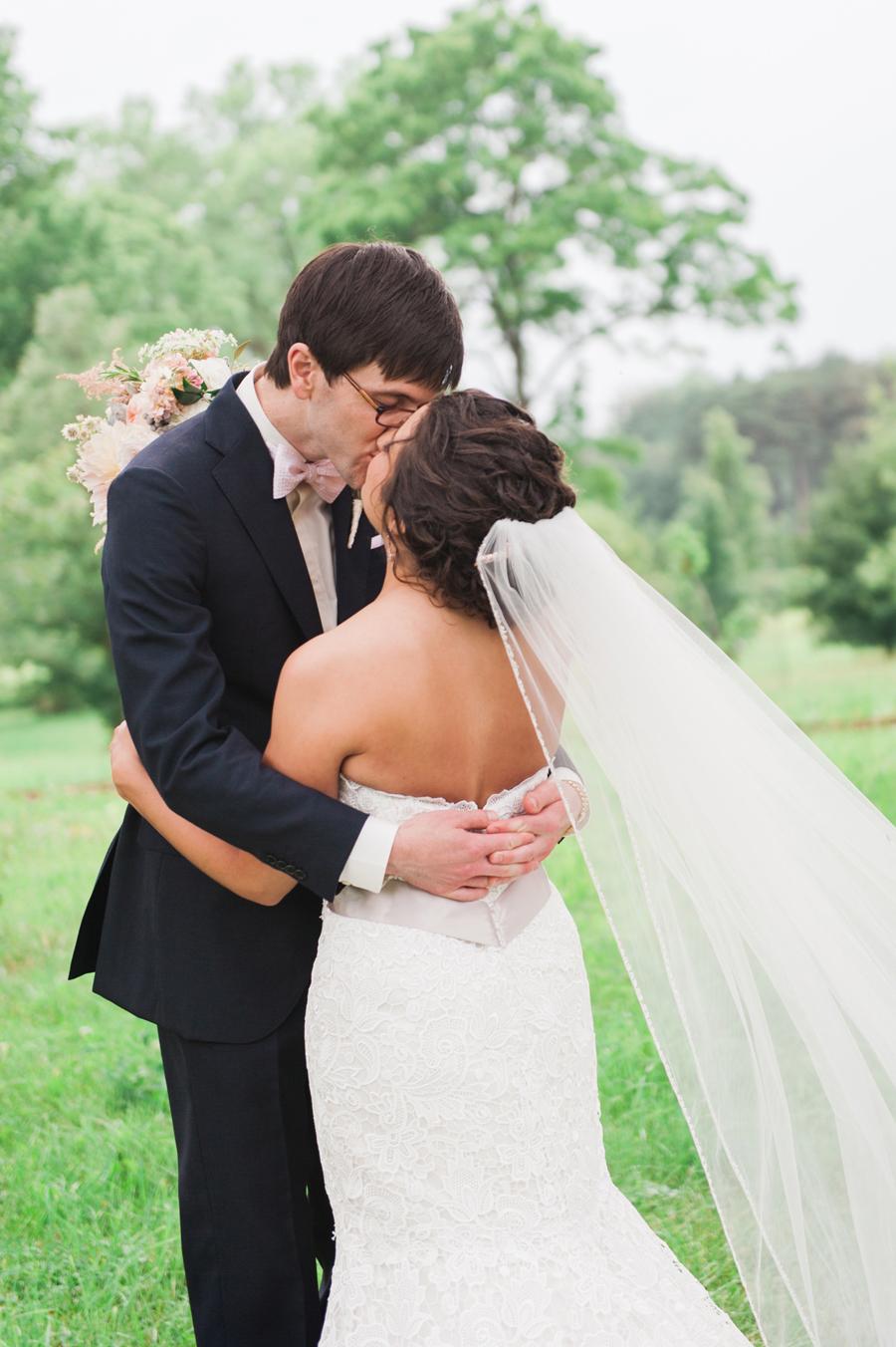 morton-arboretum-wedding-018
