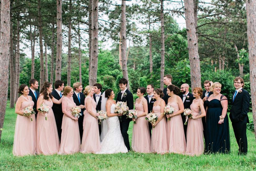 morton-arboretum-wedding-019