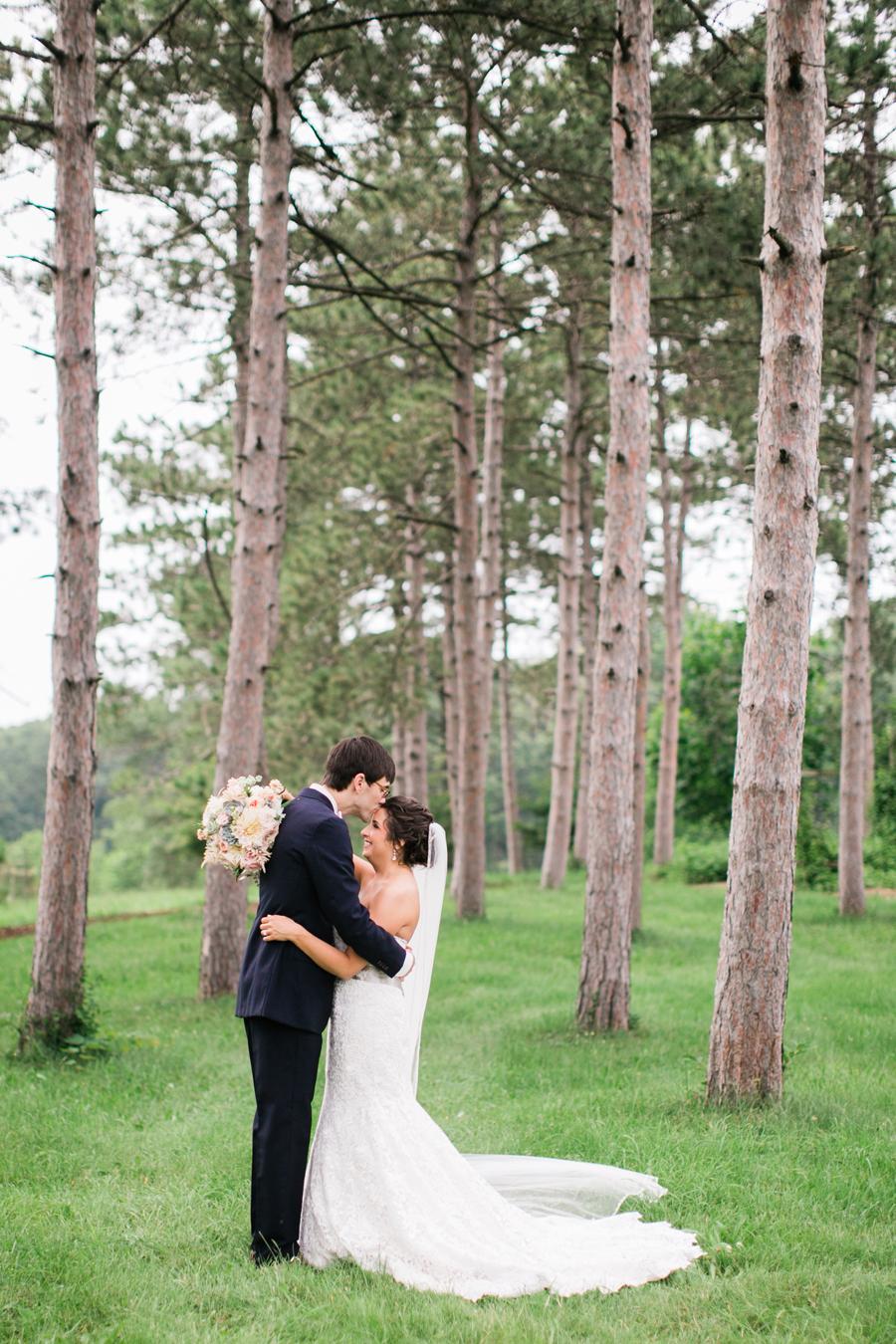morton-arboretum-wedding-020