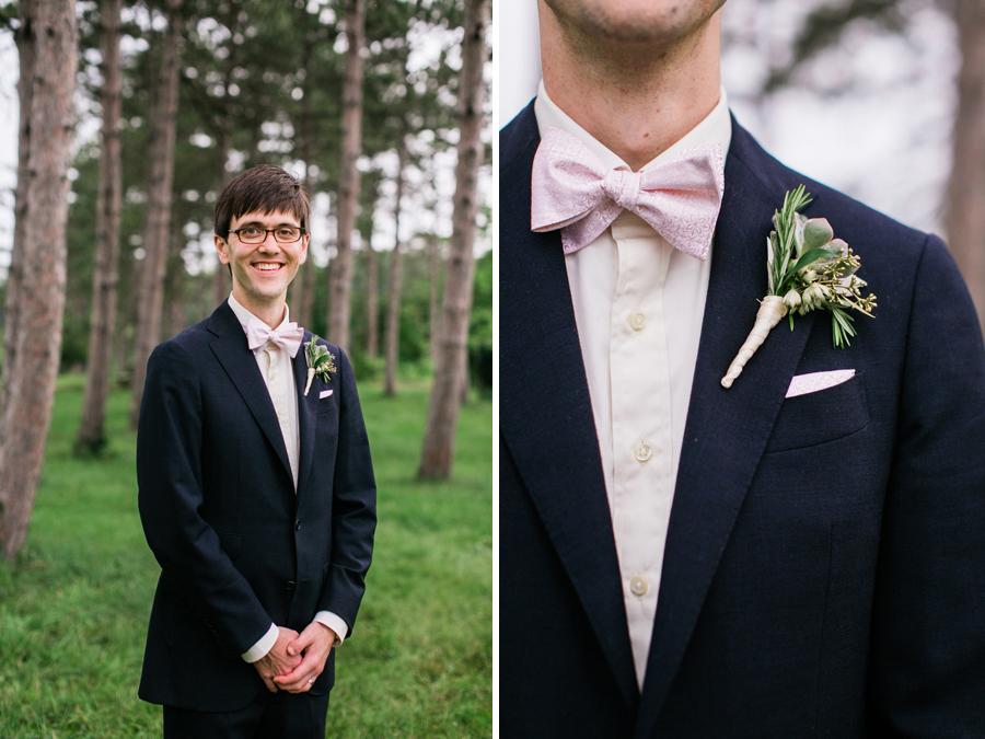 morton-arboretum-wedding-021