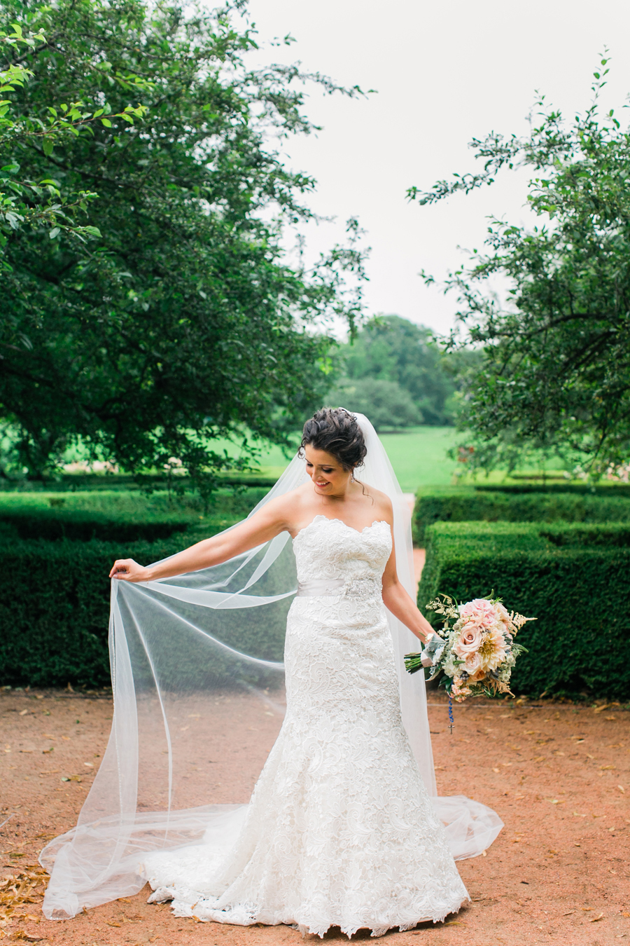 morton-arboretum-wedding-022